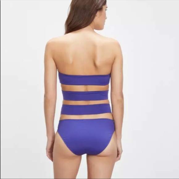 Other - ⛱ONIA ALLIA STRAPPY STUNNING SWIMSUIT⛱